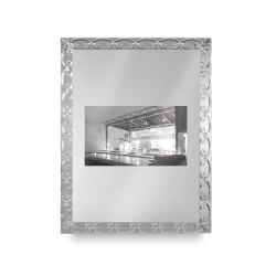 Casanova mirror TV | Espejos | Reflex