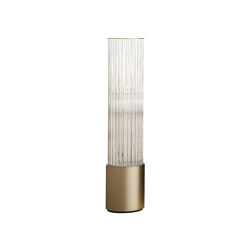Comete floor lamp | Free-standing lights | Reflex