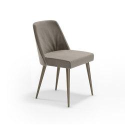 Comfort chair | Sillas | Reflex