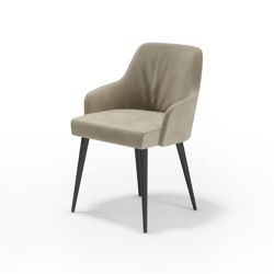 Comfort chair | Chairs | Reflex