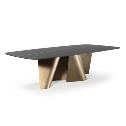 Esse 72 | Tables de repas | Reflex