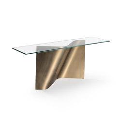 Esse console | Tables consoles | Reflex
