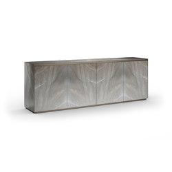 Monolite buffet | Muebles de bar | Reflex