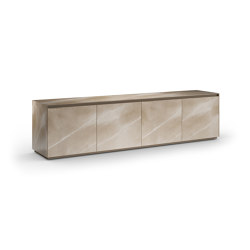 Monolite buffet low | Muebles de bar | Reflex