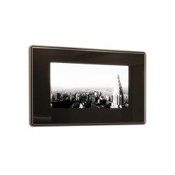 Oh frame mirror TV | Miroirs | Reflex