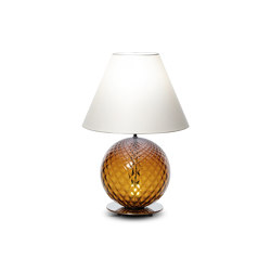 Rialto abatjour | Table lights | Reflex