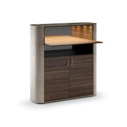 San Marco cupboard | Armoires | Reflex