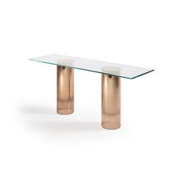 Signore degli anelli console | Console tables | Reflex