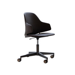 Vela chair office | Stühle | Reflex