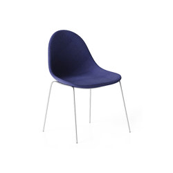 Atticus-08 | Chairs | Johanson Design