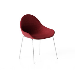 Atticus-08 | Chairs | Johanson Design