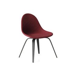 Atticus-08-Wood | Chairs | Johanson Design