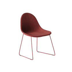 Atticus-09 | Chairs | Johanson Design