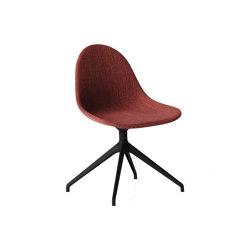 Atticus-03 | Chairs | Johanson Design