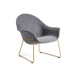 Atticus-Lounge-09-Low | Armchairs | Johanson Design