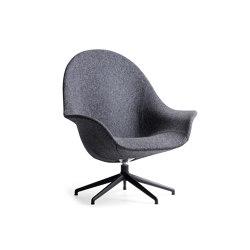 Atticus-Lounge-03-High | Sillones | Johanson Design
