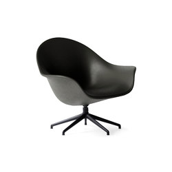 Atticus-Lounge-03-Low | Armchairs | Johanson Design