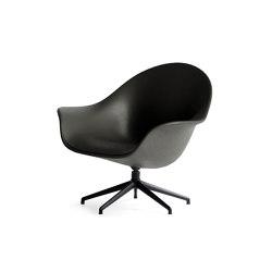Atticus-Lounge-02 | Sessel | Johanson Design