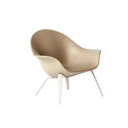 Atticus-Lounge-08-Wood | Armchairs | Johanson Design