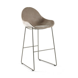 Atticus-BS-09-WA | Bar stools | Johanson Design