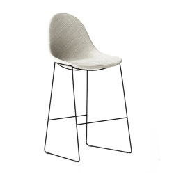 Atticus-BS-09 | Bar stools | Johanson Design