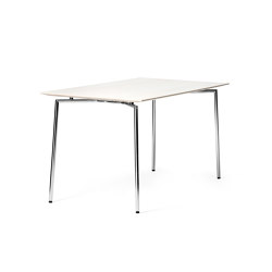 Boston | Dining tables | Johanson Design