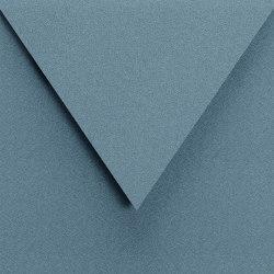 Decibel | Post | Schalldämpfende Wandsysteme | Johanson Design