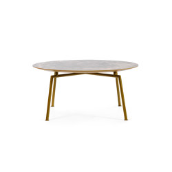 Detroit | Coffee tables | Johanson Design
