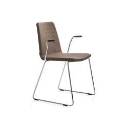 Mind   Stühle   Johanson Design