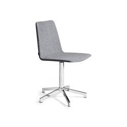 Mind | Stühle | Johanson Design