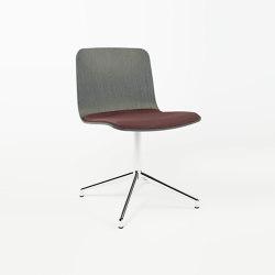 Robbie | Sedie | Johanson Design