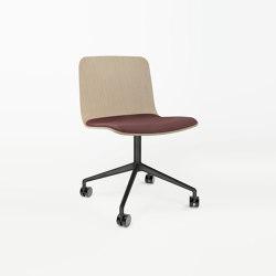 Robbie | Sillas | Johanson Design