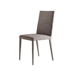Bella H | side chair | Sillas | Frag