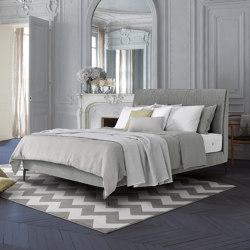 Testiera Madeleine | Testiere di letto | Treca Paris