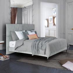 Testiera Portofino | Testiere di letto | Treca Paris