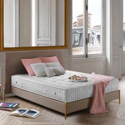 Accotoir Victoire | Têtes de lit | Treca Paris