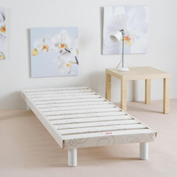 Bed Base Miniflex | Bedframes | Treca Paris