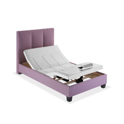 Adjustable Bed Base CAD3 | Bedframes | Treca Paris