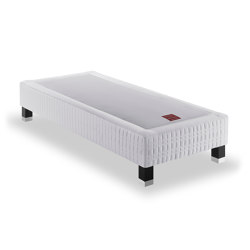 Bed Base Grand Impérial | Mattresses | Treca Paris
