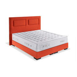Mattress Louange | Mattresses | Treca Paris