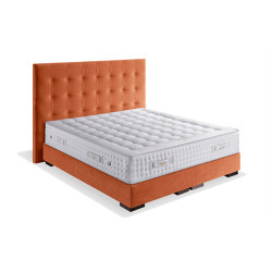 Mattress Eloge | Mattresses | Treca Paris