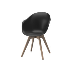 Adelaide Chair D064