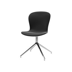 Adelaide Chair D109 with swivel function | Chairs | BoConcept