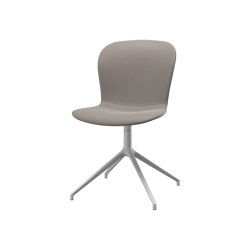 Adelaide Chair D110 with swivel function | Sillas | BoConcept