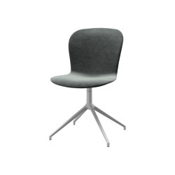 Adelaide Chair D110 with swivel function