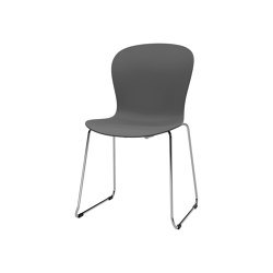 Adelaide Chair D142 | Chairs | BoConcept