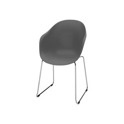 Adelaide Chair D143 | Chairs | BoConcept