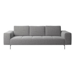 Amsterdam Sofa 3001 | Canapés | BoConcept