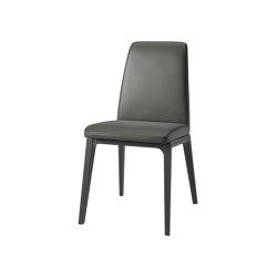 Lausanne Chair D052 | Chairs | BoConcept