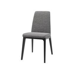 Lausanne Stuhl D052 | Chairs | BoConcept